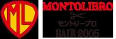 MontoLibro